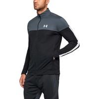 Under Armour Erkek Sweatshirt Sportstyle Pique Track Jacket