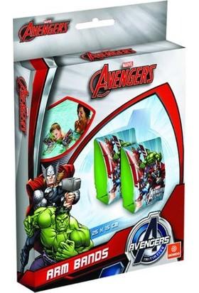 Mondo Sports Avengers Kolluk S00016303