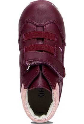 RK21 Kifidis Unisex Çocuk Ayakkabısı 23-30