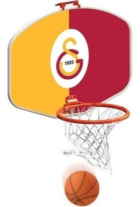 Galatasaray Basket Potası