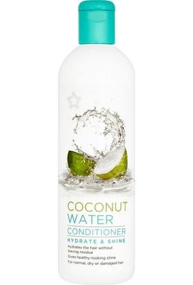 Superdrug Coconut Water Saç Kremi 400 ml