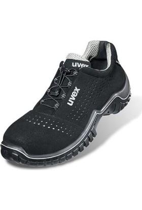 Uvex 6989 Src Yazlık Iş Ayakkabısı 36