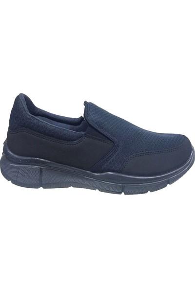 Bewild Slip On Ayakkabı