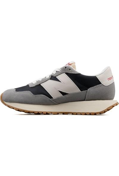 New Balance Kadın Günlük Ayakkabı MS237SC Renkli