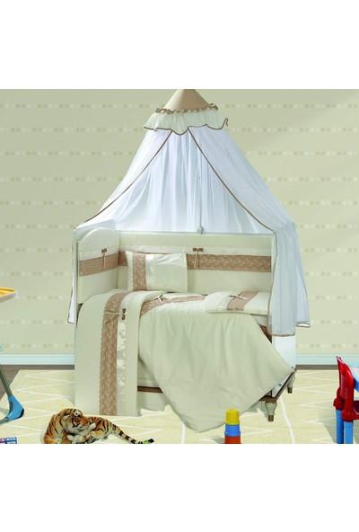 Aras Bebe Inci Uyku Seti