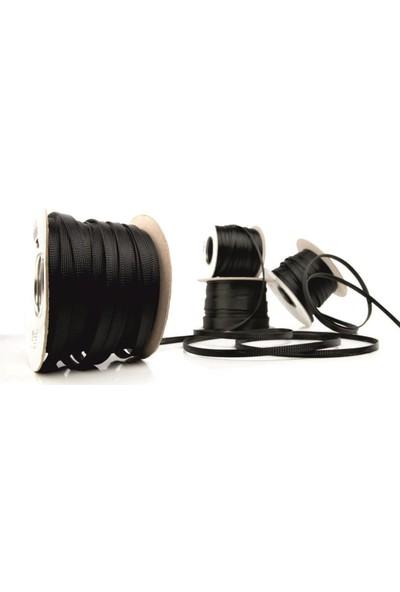 Plastim 40MM Kablo Toplama Çorabı