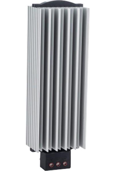 Plastim Ptc 150W Pano Isıtıcı
