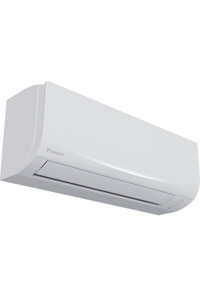 Daikin Sensira 12000 Btu/h | FTXF35C Inverter Klima R32