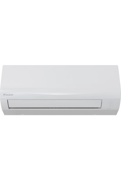 Daikin Sensira 9000 Btu/h | FTXF25C Inverter Klima R32