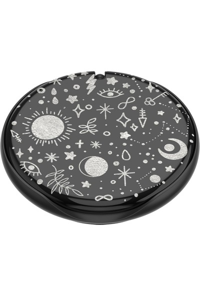 Popsockets Popmirror Looking For A Sign Gloss