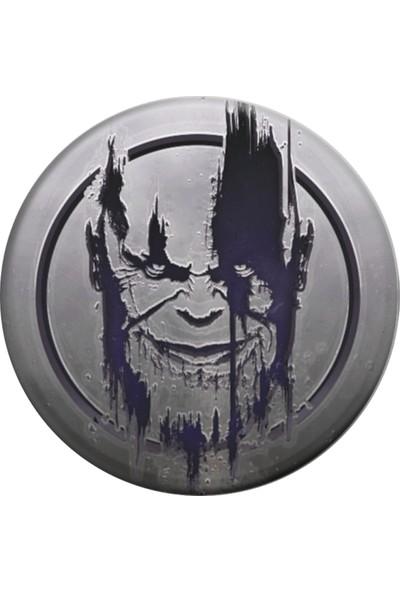 Popsockets Thanos