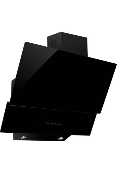 Alveus Inci Siyah 2'li Ankastre Set MOD3000-MFA614