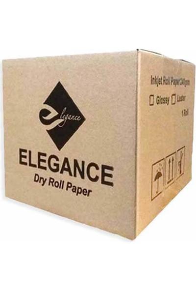 Fujifilm Elegance 15.2 *65 mt Mat Fotoğraf Kağıdı
