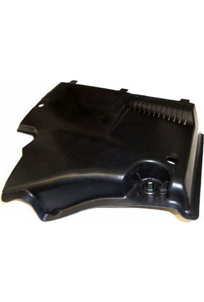 Audı A4 B8 Alt Muhafaza Sol 2009-2012 (1.sınıf Kalite)Arası Araçlar Için Uyumludur