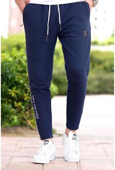 Cool & Wear Cool&wear 11202 Basic Erkek Eşofman Lacivert
