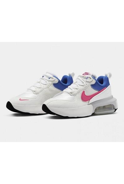 Nike Air Max Verona Kadin Spor Ayakkabisi - CZ6156 102