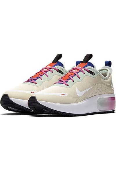 Nike Air Max Dia Kadin Spor Ayakkabisi - CI3898 200