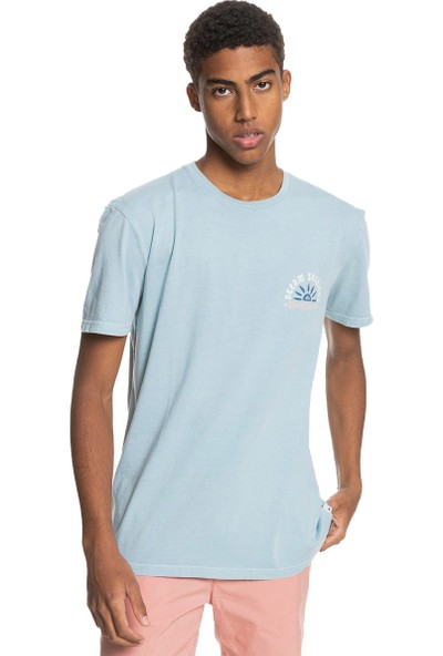 Quiksilver Dream Sessions Ss