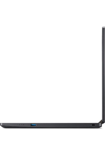 "Acer TMP215 Intel Core I5 10210 32GB 1 TB SSD MX230 Windows 10 Pro 15.6"" FHD Taşınabilir Bilgisayar NX.VLKEY.051"