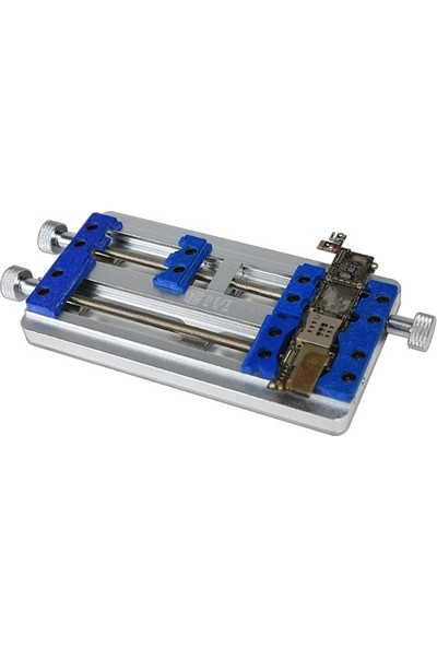 Ally Best BST-001K Universal Bord Pcb Tutucu Yüksek Sıcaklığa Dayanıklı AL-32132
