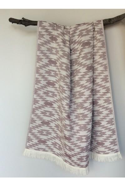 Burano Peştamal 95*170 cm