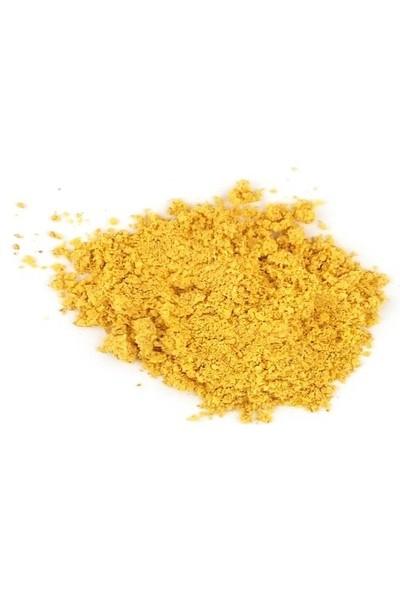 SadeKuru Glutensiz Portakal Kabuğu Tozu 100 gr