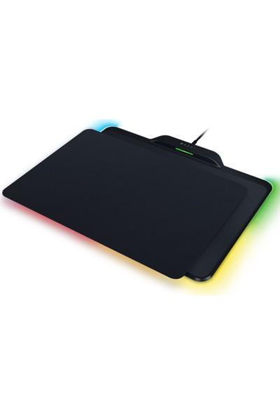 Razer Mamba Hyperflux Kablosuz Gaming Mouse 16000 Dpi (Yurt Dışından)