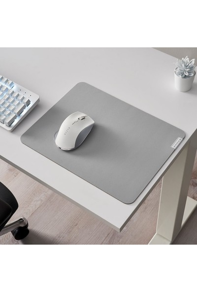 Razer Mouse Pad Pro Glide Mouse Pad Yumuşak Yüksek (Yurt Dışından)