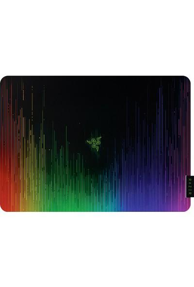 Razer Sphex V2 Gaming Mouse Mat Ultra-İnce Form Faktörü (Yurt Dışından)