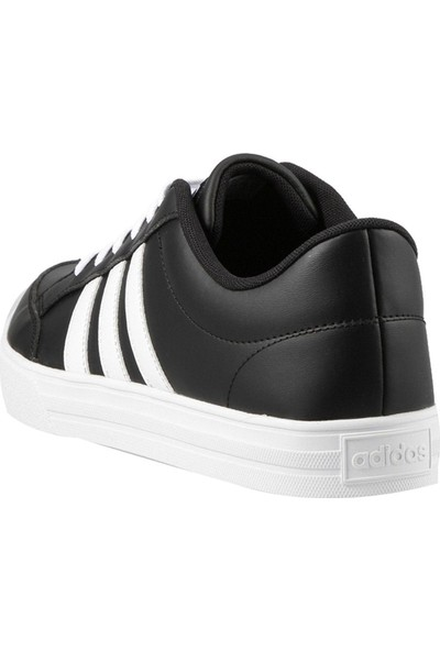 adidas BC0131 Unisex Günlük Spor Ayakkabı