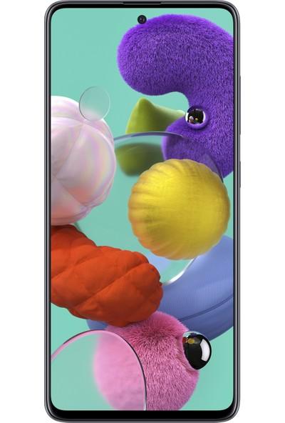 Samsung Galaxy A51 256 GB (Samsung Türkiye Garantili)