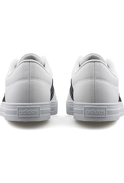 adidas BC0130 Unisex Günlük Spor Ayakkabı