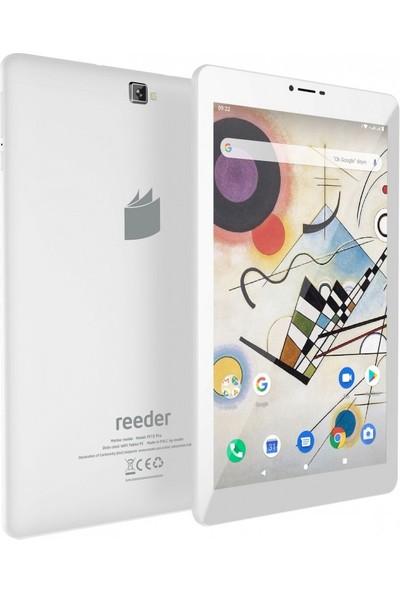"Reeder M10S Plus 32GB 101."" IPS Tablet"
