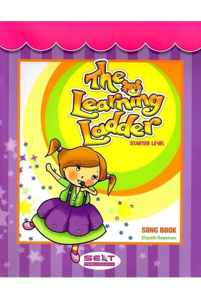 Selt Publıshıng The Learning Ladder Starter Level Song Book Set