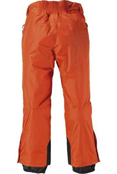 Unisex Kayak Pantolon