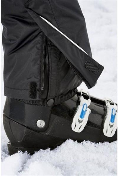 Erkek Çocuk Kayak Pantolonu