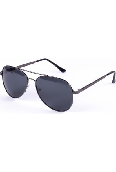 Focus On Polarize Erkek Güneş Gözlüğü ( Damla )