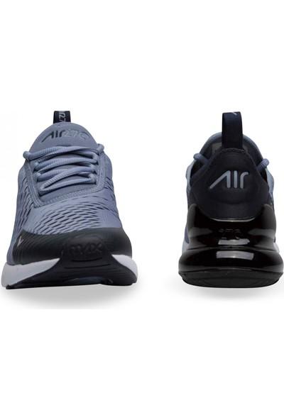 Nike Air Max 270 Spor Ayakkabı AH8050 403