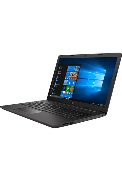 "HP 255 G7 AMD Ryzen 5 3500U 16GB 512GB SSD Freedos 15.6"" Taşınabilir Bilgisayar 2M3E3ES-S16S"