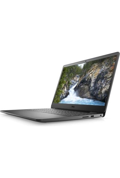 "Dell Vostro 3500 Intel Core i5 1135G7 8GB 512GB SSD Freedos 15.6"" FHD Taşınabilir Bilgisayar FB115F82NA1"