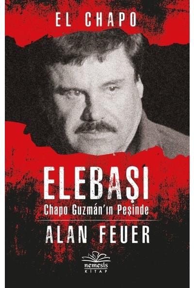 Elebaşı - Alan Feuer