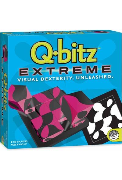 Mindware Q-bitz Extereme