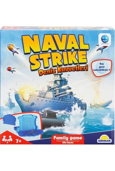 Smile Games Naval Strike Deniz Kuvvetleri