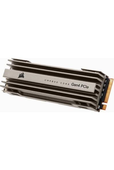 Corsair MP600 1TB 4700MB-1950MB/s nVME M.2 SSD (CSSD-F1000GBMP600COR)