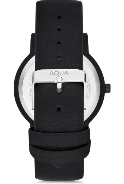 Aqua Di Polo 1987 00467_R1 Kadın Kol Saati