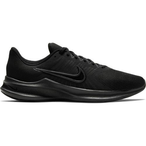 Nike CW3411-002 Down Shifter 11 Erkek Spor Ayakkabı