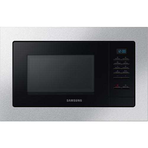 Samsung MS23A7013AT/TR Mikrodalga Fırın