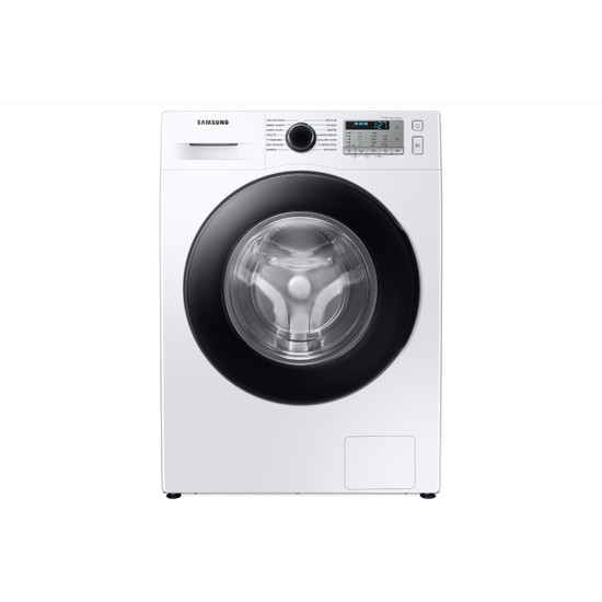 Samsung WW90TA046AH/AH 1400 Devir 9 kg Çamaşır Makinesi