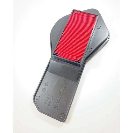 Yamaha Cygnus L Hava Filtresi 4S0E445101
