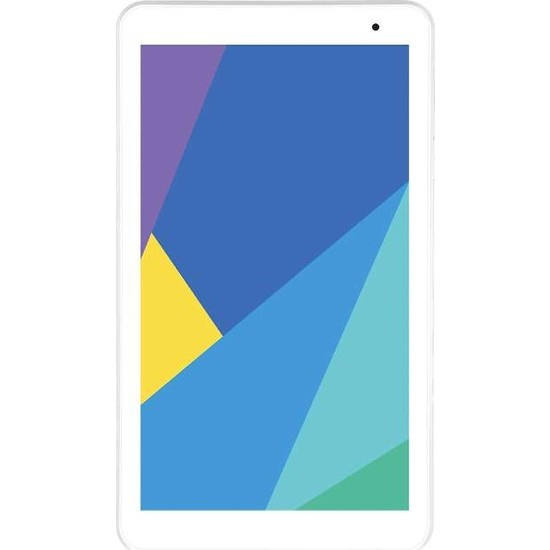 Sunny SN7016 16GB 7'' IPS Tablet